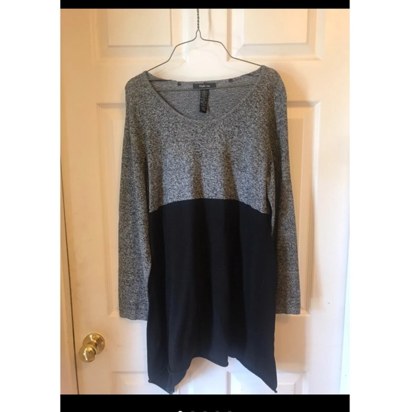 Style & Co Tops - Style & Co tunic